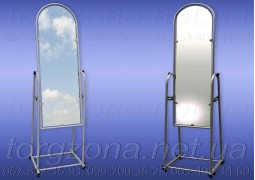 Зеркало для магазина №1