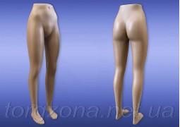 Ноги жіночі ''Альона''