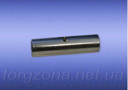 R 10 Подовжувач для труби