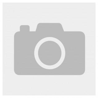 Полка из ДСП 1000х350 (толщина 16мм)